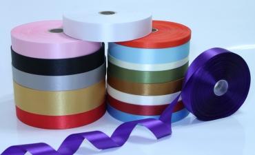 ริบบิ้น/สีริบบิ้น/ชนิดริบบิ้น/ขนาดริบบิ้น : Ribbon Color / Size
